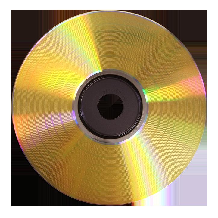 GOLD DISC/ゴールドディスク/...