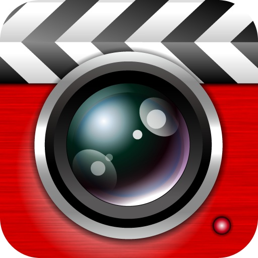 how to move images on imovie